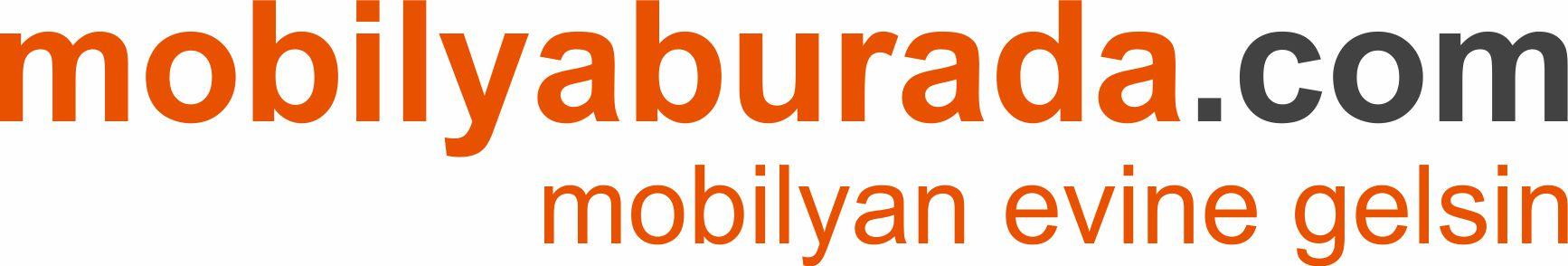 mobilyaburada.com